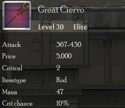 File:Great Ciervo.png