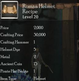 File:Roman Helmet Rec.png