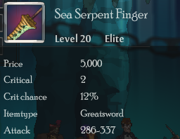 File:Sea Serpent Finger.png