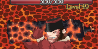 Lava Cannoner
