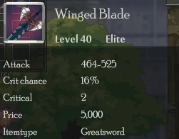 File:Winged Blade.png