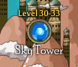 File:Sky Tower.png
