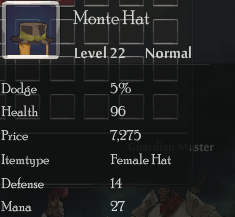 File:Monte Hat.png
