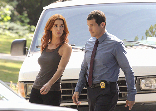 File:UNFORGETTABLE-Heroes-Episode-2-10.jpg