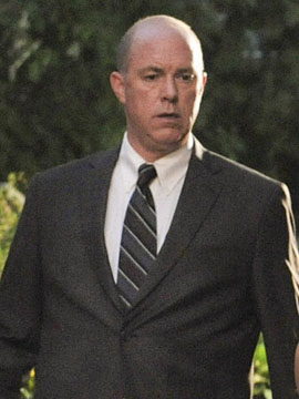 File:Mike Costello.jpg