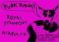 Thumbnail af versionen fra mar 17. 2007, 13:36
