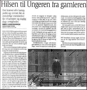 Fil:Christianiaartikel.JPG
