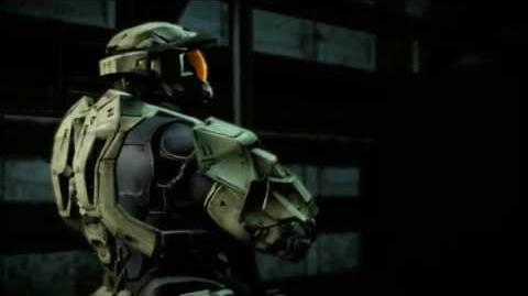 Halo 4 Sneak Peek!