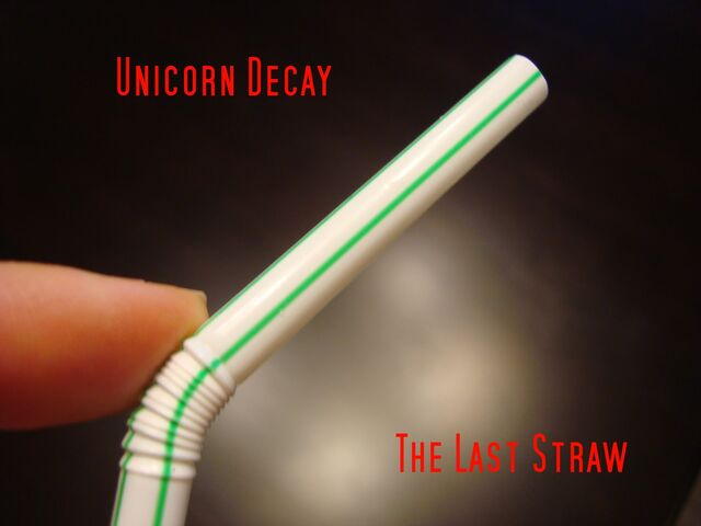 File:Thelaststraw1.JPG