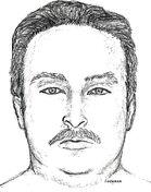 Broward County John Doe (March 12, 1985)