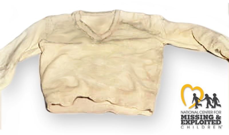 St. Louis Jane Doe shirt