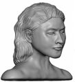 Jane Doe 83 views - Copy (5).jpg