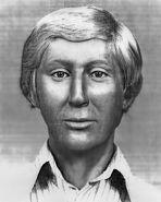 Fort Bend County John Doe (1978)