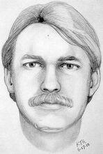 Bexar County John Doe (1987)