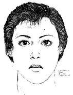 Santa Ana Jane Doe (1988)