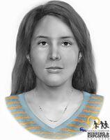 Deerfield Beach Jane Doe