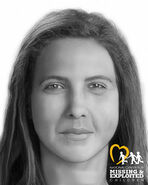 Mohave County Jane Doe (1989)