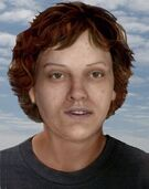 Licking County Jane Doe