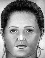 West Palm Beach Jane Doe