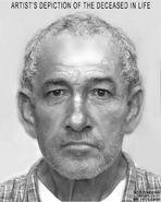 Miami-Dade County John Doe (1975)