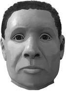 West Baton Rouge Parish John Doe