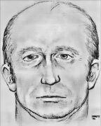 Fairfax County John Doe (1974)