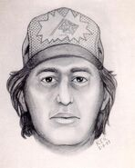 Williamson County John Doe (1988)