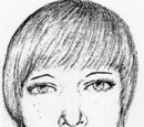New London County Jane Doe