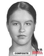 Amboy Jane Doe