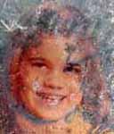 Fulton County John Doe (1980)