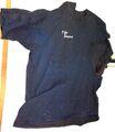 Barnstable Co Shirt2.jpg