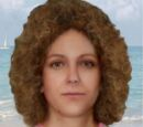 Broward County Jane Doe (December 27, 1988)