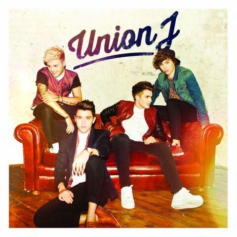File:Album cover.jpg