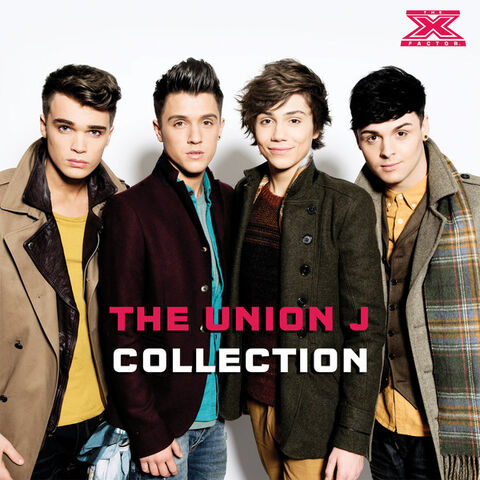 File:UnionJCollection.jpg