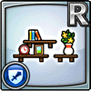 File:Furniture-Wall Shelves (Umber) Icon.png