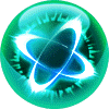 File:Ability-Purifying Wind Icon.png