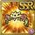 Gear-Titania's Circlet Icon