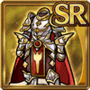 Gear-Holy Knight Armor (M) Icon