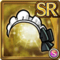 Gear-Maid Headdress Icon