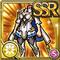 Gear-Observer's Cuirass Icon