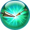 File:Ability-Pincer Snipe Icon.png