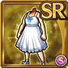 File:Gear-White Summer Dress Icon.png