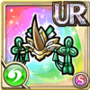 Gear-Anemoi's Headdress Icon