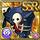 Gear-Fourth Angel Icon