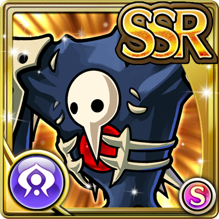 File:Gear-Fourth Angel Icon.png