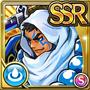 Gear-Loyal Benkei Icon