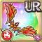 Gear-Phoenix Bow Icon