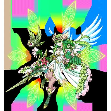 File:Gear-Athena, Wind of Grace Render.png