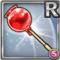 Gear-Candy Apple (XL) Icon