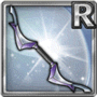 Gear-Greater Bow Icon